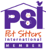 professional pet sitter in Melbourne, FL